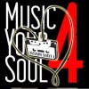 Music 4 your soul