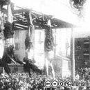 Quel fascismo non si ripeterà mai più