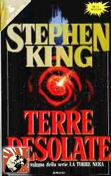 terre desolate stephen king