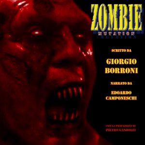 zombie mutation
