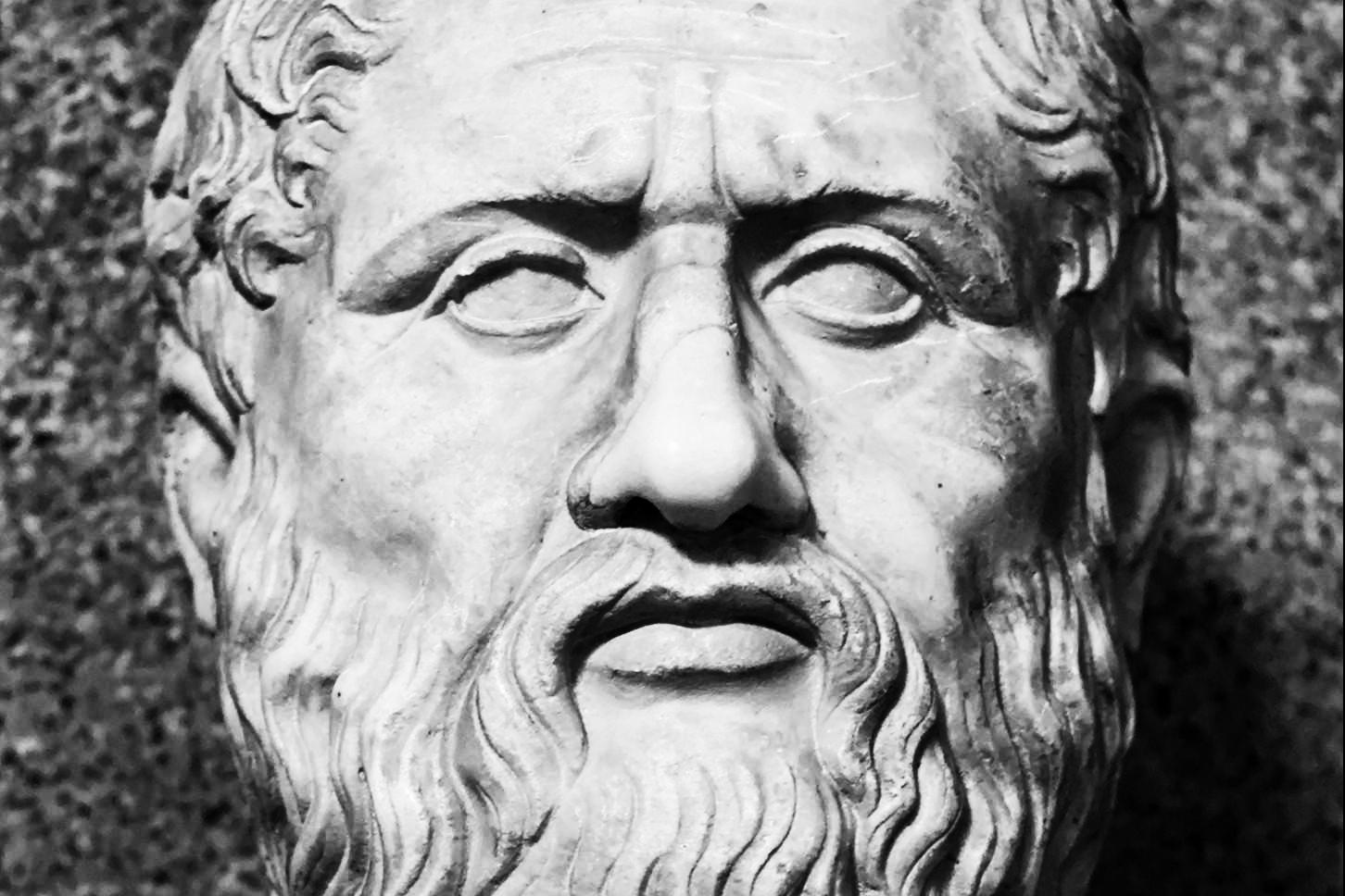 Citazioni Di Platone Com è Possibile Socrate Che Amore