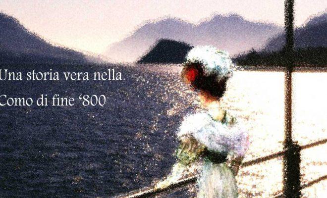 La sposa del lago