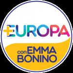 Che partito votare il 4 Marzo? +Europa
