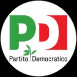Che partito votare il 4 Marzo? Partito Democratico
