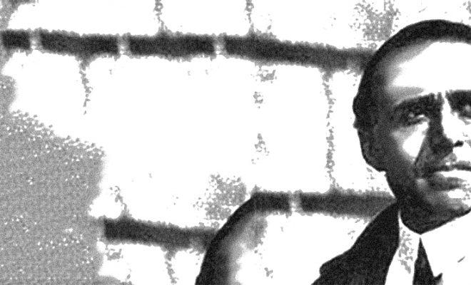 Citazioni di Giacomo Matteotti
