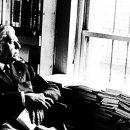 Citazioni di Eugenio Montale
