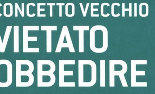 Vietato Obbedire