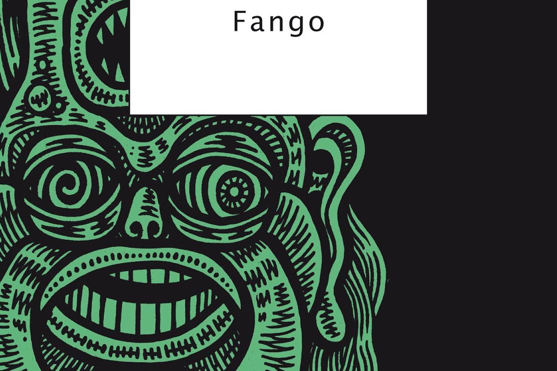 fango